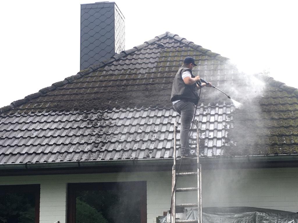Optimal Bedacht Dachdeckerei Hamburg Dachsanierung Unser Team